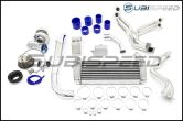 Blitz Turbo Kit - 2013+ FR-S / BRZ / 86