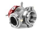 Tial MV-S Wastegate 38mm Red w/ All Springs - Universal