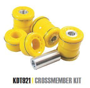 Whiteline Crossmember Kit