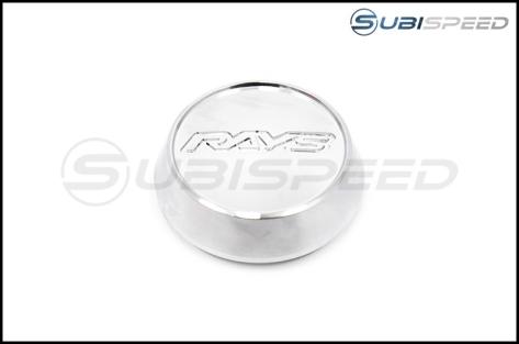 Rays G50 Mag Blue (Face 2) 18x9.5 +38 - 2015+ WRX / STI