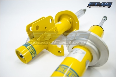 Bilstein B8 Package (Swift) - 2013+ FR-S / BRZ / 86