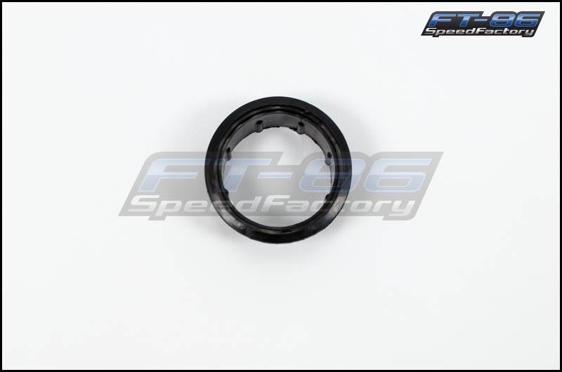 ATI 52mm to 60mm Gauge Pod Converter