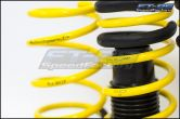 Racecomp Engineering Yellow Springs - 2013+ FR-S / BRZ