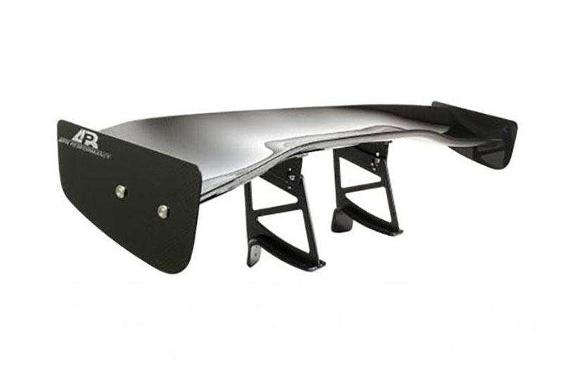 APR Performance 61 inch GTC-300 Adjustable Wing
