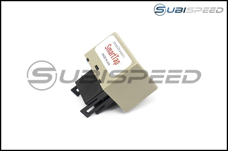 Diode Dynamics SmartTap™ Turn Signal Flasher Relay