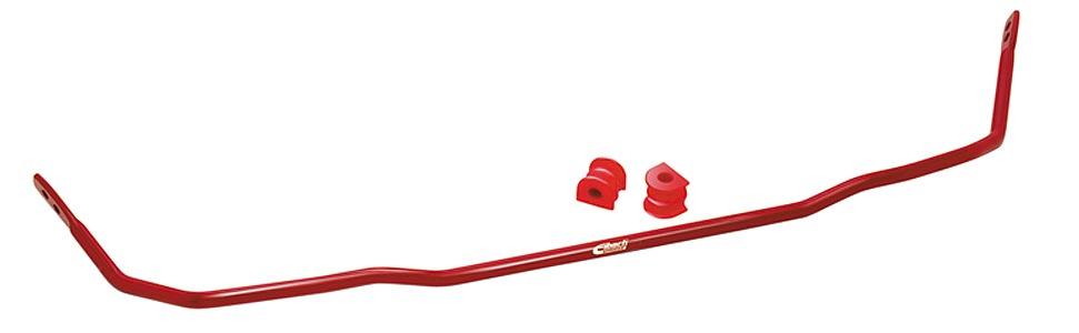 Eibach Rear Sway Bar (19mm)