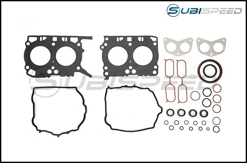 Subaru Engine Gasket and Seal Kit