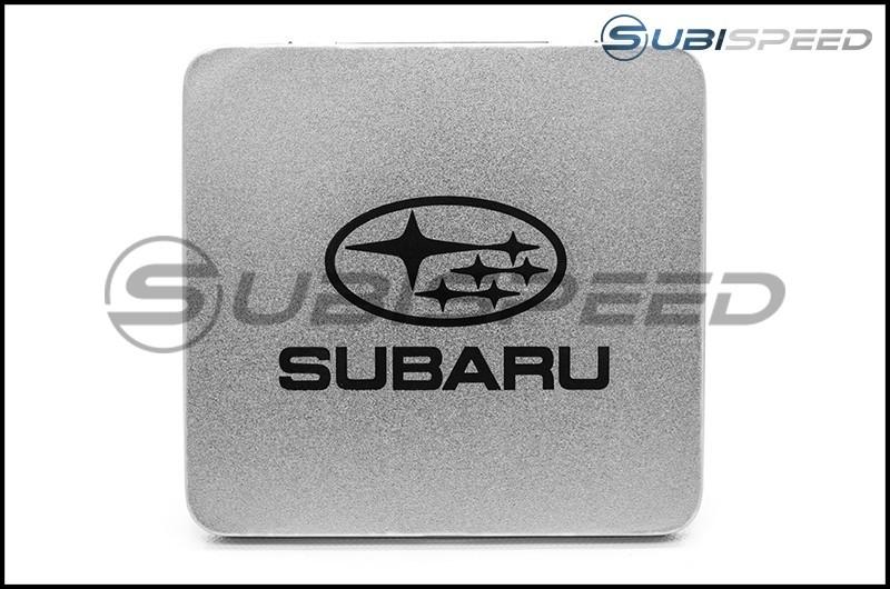 Subaru 12 Piece Colored Pencil Tin