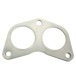 Grimmspeed Header Gasket