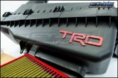 TRD Performance Air Intake - 2013+ FR-S / BRZ / 86