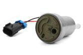 Walbro Fuel Pump 450Lph  - Universal