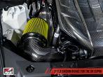 AWE Tuning S-FLO Carbon Intake for GR Supra - 2020 Toyota A90 Supra