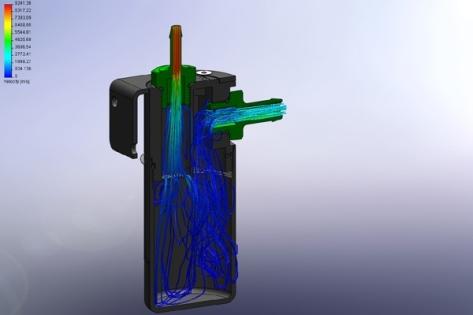 Radium Crankcase Oil Catch Can Kit - 2013+ FR-S / BRZ / 86