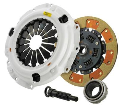 FX350 Clutch Kit (Normal FW)