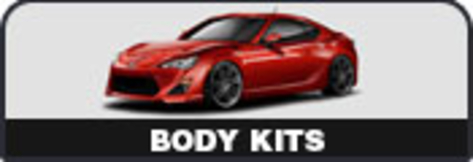 Body Kits