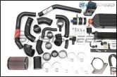 Jackson Racing C38 Supercharger System - 2013+ FR-S / BRZ / 86