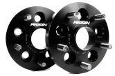 Perrin Wheel Adapter 5x100 to 5x114.3 - 2013+ BRZ