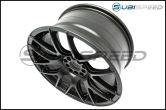 XXR 530 Wheels 18x8.75 +33mm (Flat Black) - 2015+ WRX / 2015+ STI / 2013+ FR-S / BRZ / 86 / 2014-2018 Forester