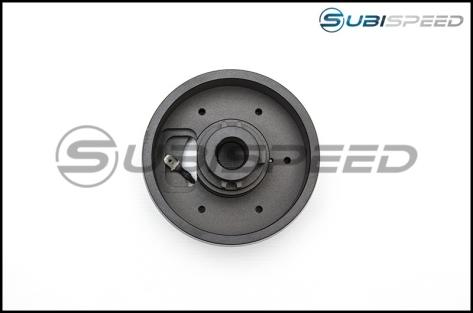 NRG Hub for Aftermarket Steering Wheels with Resistors - 2013+ FR-S / BRZ / 86