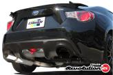 Greddy Revolution RS 3 - 2013-2016 FR-S / BRZ / 86