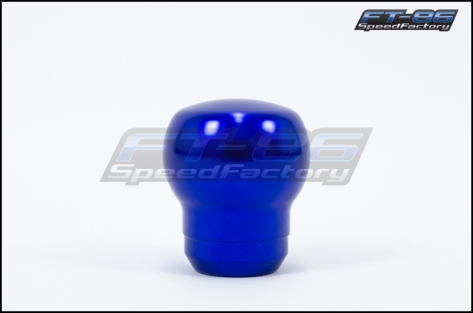 Torque Solution Fat Head (Blue) - 2013+ FR-S / BRZ / 2015+ WRX/STI