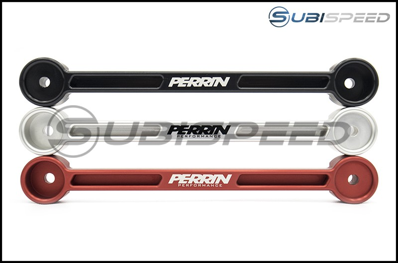 Perrin Battery Tie Down