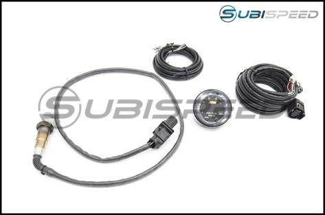 AEM X-Series Wideband UEGO Air/Fuel Ratio Controller Gauge