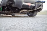 Buddy Club Spec II Exhaust - 2013+ FR-S / BRZ / 86