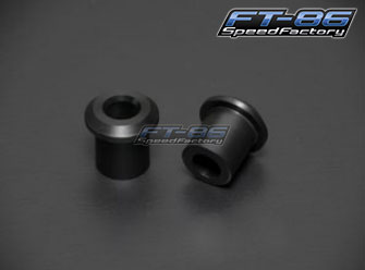 Cusco Shift Lever Retainer Bushing