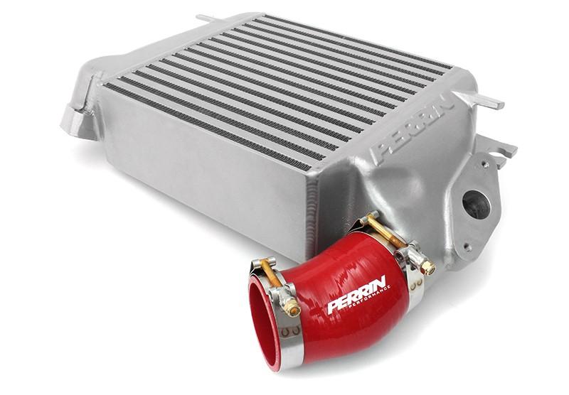 Perrin OEM Intercooler Coupler Kit