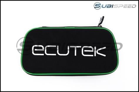 ECUTEK Stage 2 Tune - 2013+ FR-S / BRZ / 86