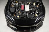 GrimmSpeed Dry-Con Performance Panel Air Filter - 2017+ BRZ (Manual Trans Only) / 2017+ FR-S / BRZ / 86 (Manual Trans Only)