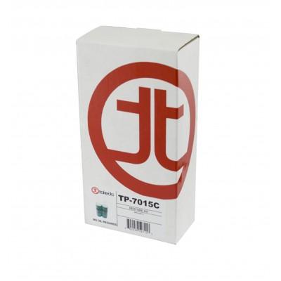 aFe Power Takeda Restore Kit  (Dry)