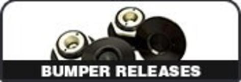 Bumper Releases