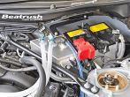 Beatrush Oil Catch Can (RHD) - 2013+ FR-S / BRZ / 86