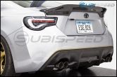 FT-86 SpeedFactory Remark Catback Exhaust - 2013+ FR-S / BRZ / 86