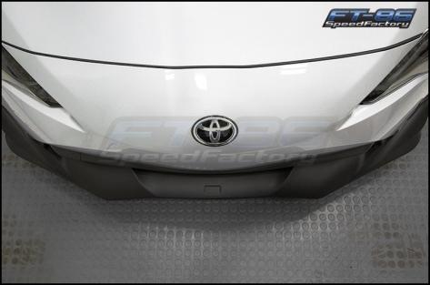 Toyota GR JDM  - 2017+ 86