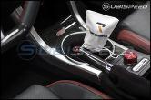 Raceseng Thermal Shift Knob Bag - Universal