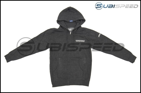 Volk Racing 28 Zip Up Grey 2017 - Universal