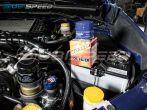 GReddy Sports Oil Filter - 2015-2020 WRX / 2013+ FR-S / BRZ / 86