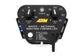 AEM Water / Methanol Injection Kit V2 (up to 35psi) w/ 1 Gallon Tank Universal - Universal