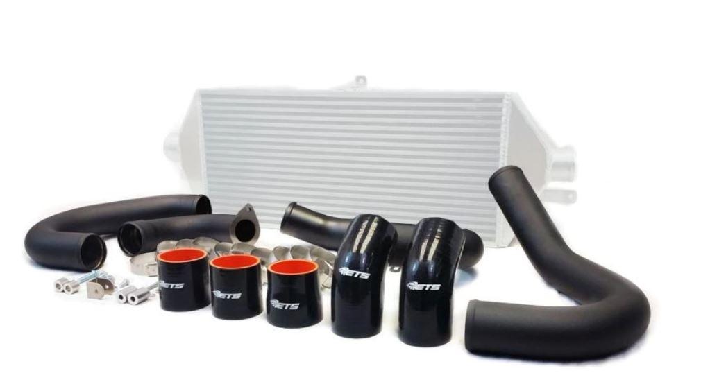 ETS Front Mount Intercooler Piping Kit