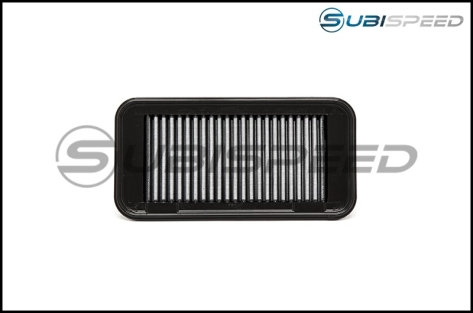 aFe Power OER Air Filter ProDry S - 2017+ BRZ