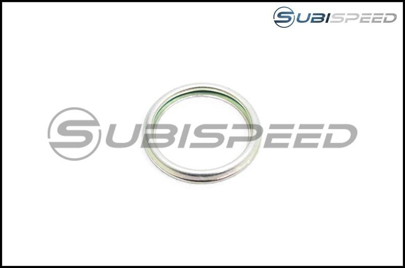 Subaru Oil Drain Plug Gasket