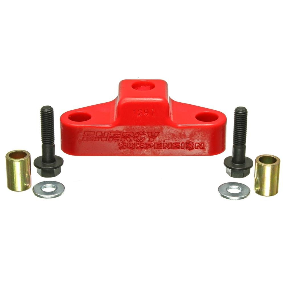 Energy Suspension Shifter Mount Bushing