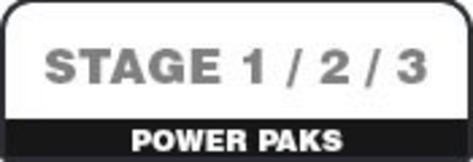 Power Paks