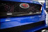 Paint Matched Bumper Plugs - 2015-2020 Subaru WRX