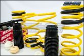 Bilstein B8 Package (RCE Yellow) - 2013+ FR-S / BRZ / 86