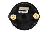 AEM Oil Pressure Gauge Digital 0-150psi 52mm  - Universal