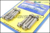 ARP FA20 Rod Bolt Kit - 2013+ FR-S / BRZ / 86